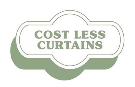 COST LESS CURTAINS PTY LTD